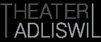 Theater Adliswil